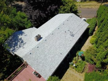 Roof Repair Washougal