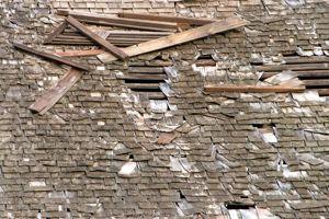 Roof Repair Camas