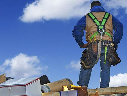 Expert Roof Repair Vancouver WA