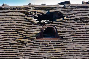 Roofing Camas