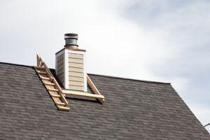 re-roof camas